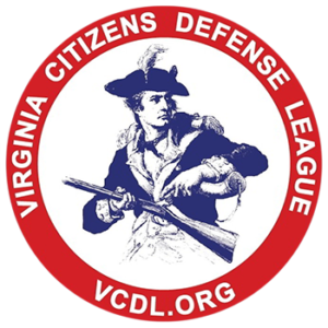 VCDL