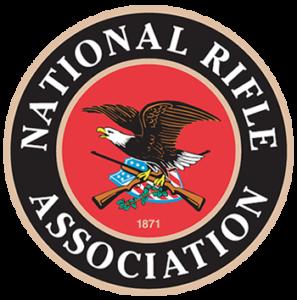 nra-logo-new